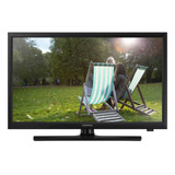 Pantalla Samsung T24e310nd 23.6 Pulgadas Monitor Pc Hdmi Usb