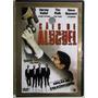 Dvd Cães De Aluguel - Original - Dublado - Quentin Tarantino