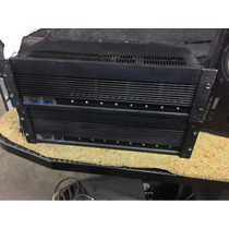 Amplificador Qsc 1200
