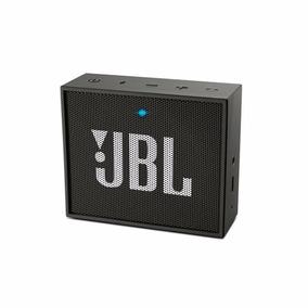 Parlante Jbl Go Bluetooth - Tienda Oficial