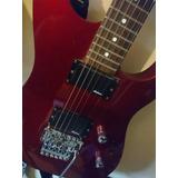 Jackson Guitarra Electrica Floyd Rose Envio Gratis