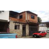 Casas En Venta Av.ruiz Pineda