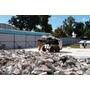 Martillo Bobcat Minicargador,retro,hoyadora,excavacion,tosca