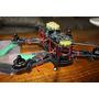 Drone De Carreras Zmr 250
