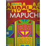 Libro De Mandalas Mapuche