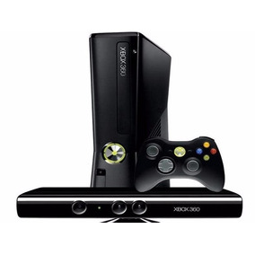 Xbox 360 Troca-se Por Ps3 Ou Ps4