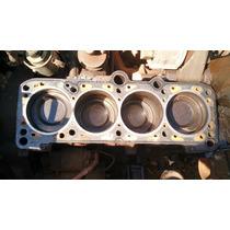 Bloco Parte De Baixo Completo Motor Ap 1.8 Gasolina Revisado