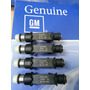 Inyector Aveo Optra Limited Original Gm 96334808