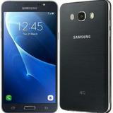 Samsung Galaxy J7 2016 Ultimo Modelo Libre 2gb Libre
