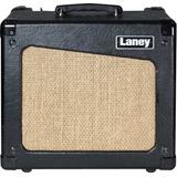 Amplificador Combo Laney Cub10 100% Bulbos Nuevo