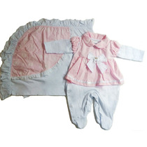 Saídas De Maternidade Atacado Bebê