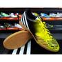 Zapatos Adidas - De Futbol Sala 100% Originales Talla 9 Us