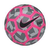Nike Footbalx Clube De Fútbol Sala Del Balón De Fútbol