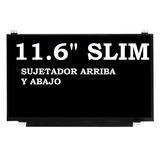 Pantalla 11.6 Slim Acer V5-131-2473 Aspire One 722-0825