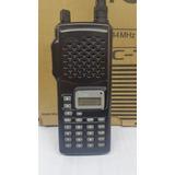 Rádio Icom Ic - T2h Vhf