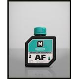 Molykote Af2 - Aditivo Antifricción De Motor - Grupo Fierro