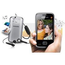 Samsung Champ Deluxe 3310 Edicion Limitada C/estuche Gaturro