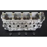 Tapa De Cilindros Renault 1.9 Diesel F8q Bujia Horizontal