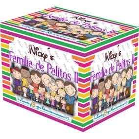 Coleccion De Imagenes Png Para Invitaciones Y Recuerdos