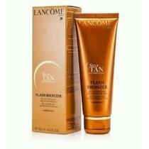 Autobronzeador Lancome Flash Bronzer Self Tan 125ml