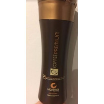 Coffee Premium - Progressiva 120ml