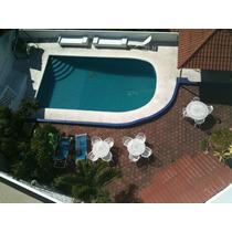 Casa Islazul - $2000 - Se Renta Casa En Acapulco