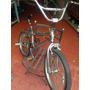 Bicicleta Bmx Marca Db Importada Eeuu