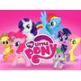 Entradas My Little Pony Teatro Opera Allianz Fila 1 Central