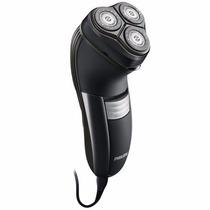 Barbeador Philips Shaver Series Hq6906 Bivolt Promoção