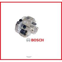 Bomba Inyeccion Diesel Bosch Motor Dodge Ram 6.7l Cummins