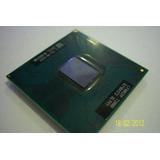 Procesador Dual Core 1.73ghz Bus 533mhz Para Laptop T2080