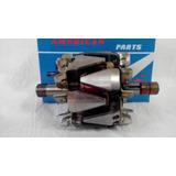Rotor Para Alternador De Chevrolet Aveo / Optra 3pin 105 Amp