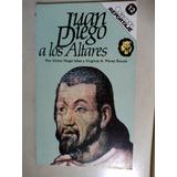 Juan Diego A Los Altares Populibro La Prensa Victor Islas