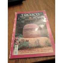 México Desconocido - Tabasco
