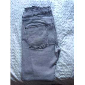 Pantalón Chupín H&m