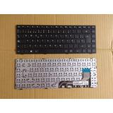 Teclado Lenovo Ideapad 100 100 14iby 100 141by 100 14iby