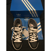 Zapatillas Adidas , Mas Sarkany Prune Juanita Jo Nike