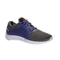 Zapato Reebok Dama 100%original