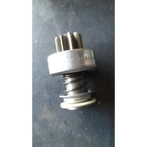 Bendix Motor Partida Jf Mb 608 709 1111 1313 9 Dentes
