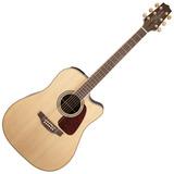 Takamine Gd71cenat Guitarra E/a Envio Gratis