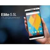 Telefono Sky 5.5 L Camara 13mp Android Liberado