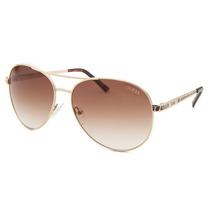 Gafas Guess Guf241-gld-34a Para Mujer