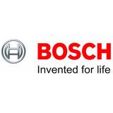 Neveras Bosch Mantenimiento, Reparación, Instalación!