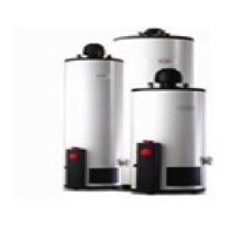 Calentador Automatico 38lts Marca Calorex Boiler Oferta
