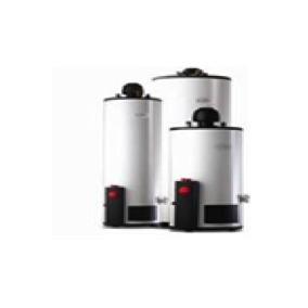 Calentador Automatico 38lts Calorex Boiler G10