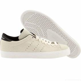 Zapatillas adidas Originals Match Play Oferta