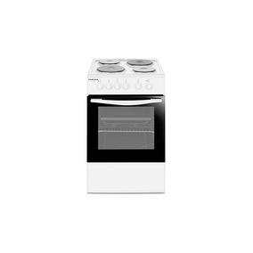 Cocina Electrica Philco 4 Hornallas + Horno Mod Ec-ph120