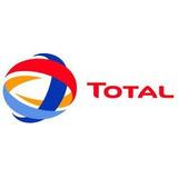 Lubricante Total Diesel 15w40 En Paila Al Mayor