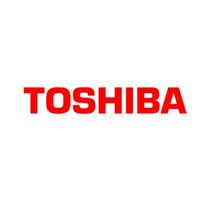 Disipador De Calor Laptop Toshiba M305d