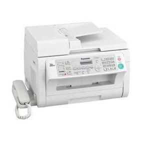 Impressora Multifuncional Panasonic Kx-mb2030brw Laser